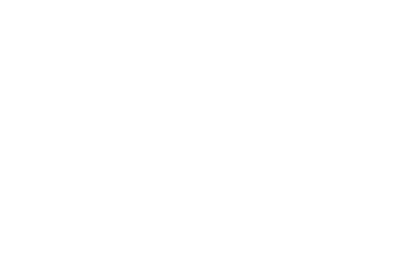 WRB講座